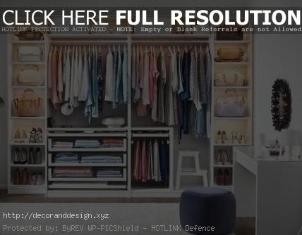 Alternatives To Shopping Fast Fashion In 2020 | Wardrobe ~ Ikea Schlafzimmer Schränke