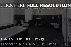 Badezimmer Mit Schieferboden - Buy This Stock Photo And ~ Schieferboden Badezimmer