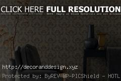 Luxus Tapeten - Luxury Wallpapers | Vinyl Tapeten - Vinyl ~ Luxus Tapeten