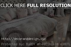 Schlafzimmer Inspiration, Innenarchitektur - | Bedroom Decor ~ Inspiration Schlafzimmer