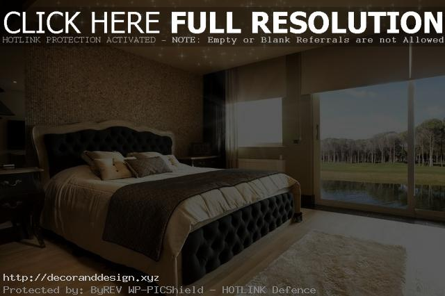 Sternenhimmel In Decke Mit Led Warmweiß - Contemporary ~ Schlafzimmer Decke