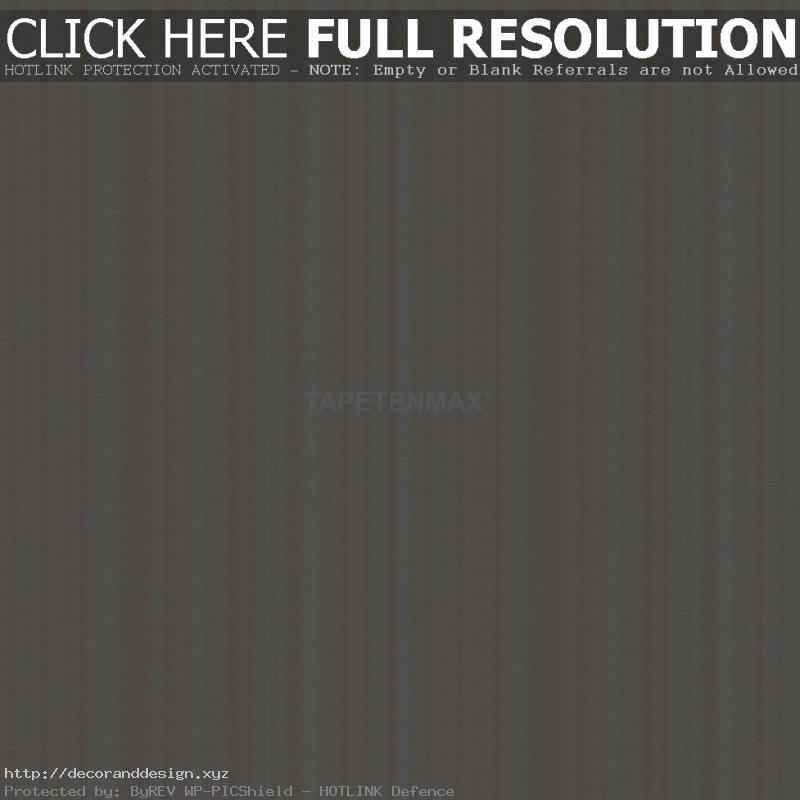 Vinyltapete ❘ Erismann Tapete ❘ Fashion For Wallsguido Maria Kretschmer  1004814 ~ Kretschmer Tapete
