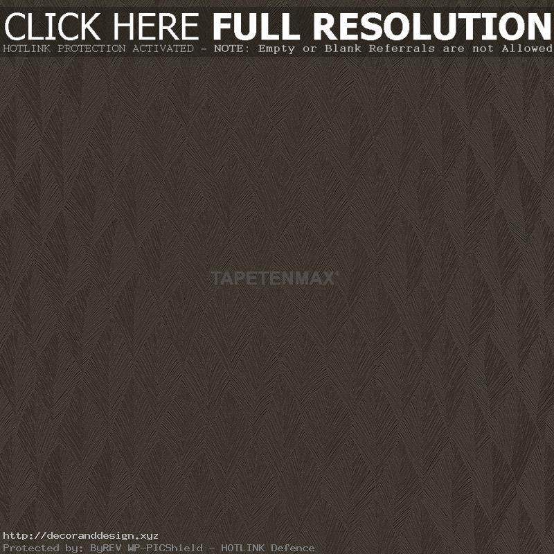 Vinyltapete ❘ Erismann Tapete ❘ Fashion For Wallsguido Maria Kretschmer  1004930 ~ Kretschmer Tapete