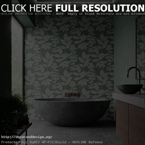 Wallpaper | Contemporary Wallpapers | Graham & Brown ~ Tapeten Modern